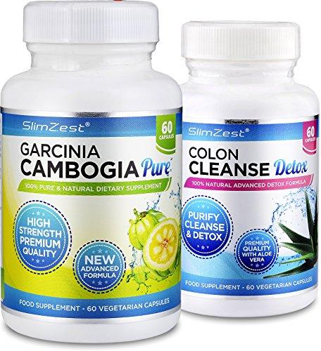 fórmula femenina para pérdida de peso con garcinia cambogia