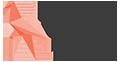 ✠ Parafarmacia y Farmacia Online  | Medicamentos Salud Zilendo
