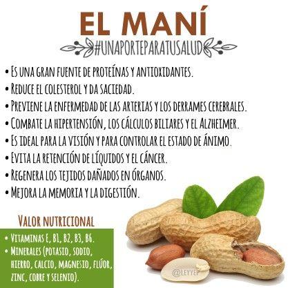 Salud, Plantas Naturales Y Medicinales