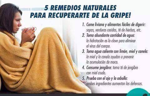 Remedios Naturales Salud Y Sucesos